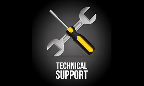 technical-support